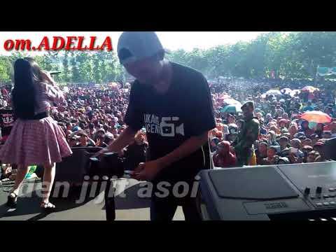Viral Lagu Tak Tun Tuang Cover Nieken Yra Om.ADELLA