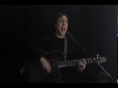 Times Are Changin (Everythings Gonna Be Ok) - Acoustic Version