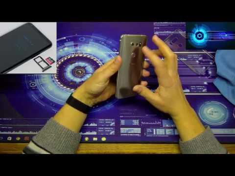LG V30 - за 150$ - цена-качество в 2020 году, обзор и тест мобильного флагмана😀