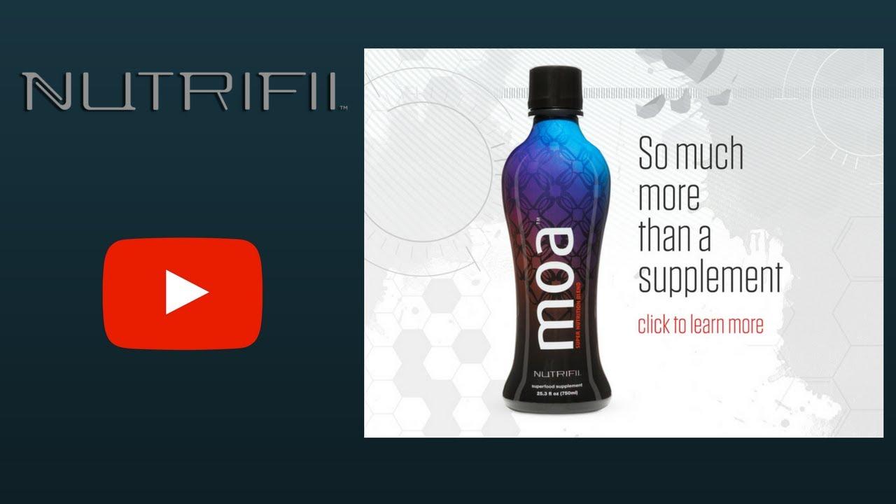 18 сен 2017. Согласно выводам экспертов «роскачества», в проверенных им бутылках с водой марок «архыз», «эльбрус» и biovita содержится.