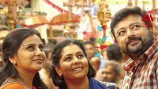 Lonappante Mammodisa Movie Review Leo Thaddeus Jayaram MetroMalayalam