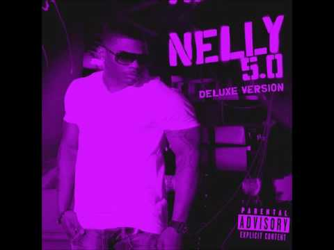 Just a Dream (Slowed Down) - Nelly