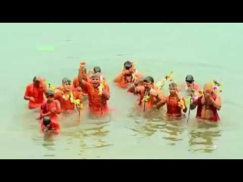 Bhola  Baba  Par Karega Jatia Baba Par Karega Bhajan Songs