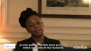 Chimamanda Ngozi Adichie - Nous sommes tous des féministes / Les marieuses