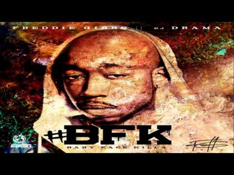 Freddie Gibbs - On Me (feat. Problem) (Prod. by DJ Fresh) mp3