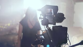 TROUBLE finding actors for your film?