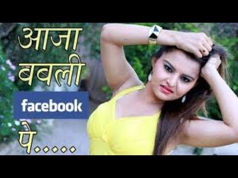 new-super-hit-rajasthani-wedding-dj-song-|-dance-2017-|-marwadi-song-video