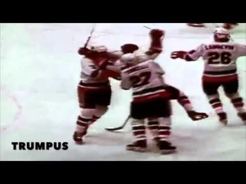 BEST NHL CELEBRATIONS COMPILATION