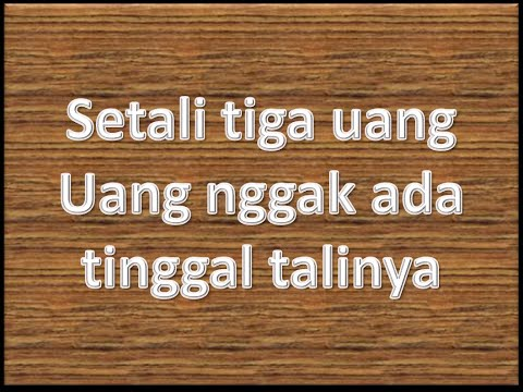 House Music Indonesia Pilihan
