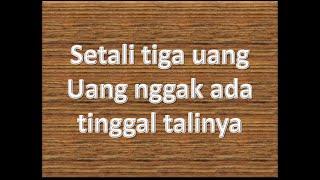 House Music Indonesia Pilihan
