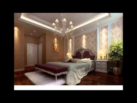 Madhuri dixit home design 3 youtube - Make your house a home ...