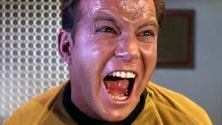 Scandals That Rocked The Star Trek Universe To The Core
