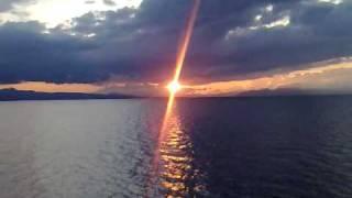Blue Six - Music & Wine (Teksoul Dub) - Armenia / Sevan / Shorja 2009