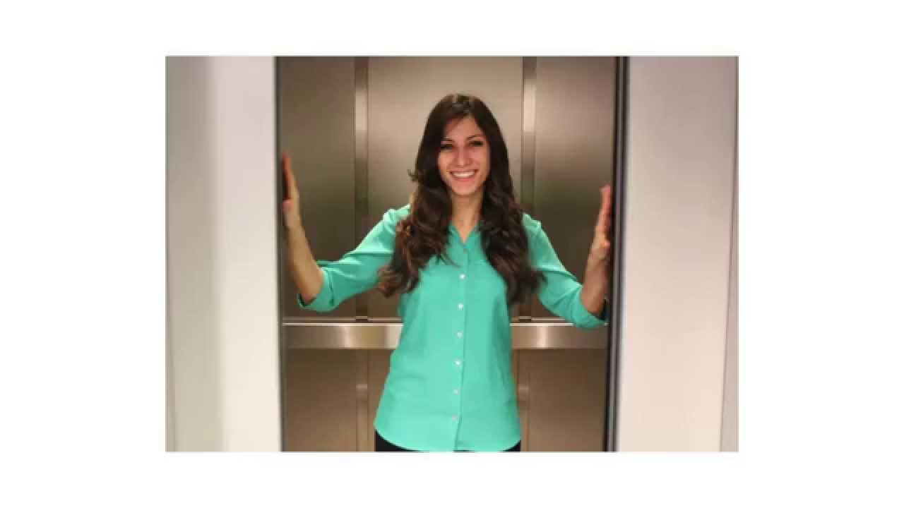 Noura Sakkijha, Women to Watch on www ExtraordinaryWomenTV com