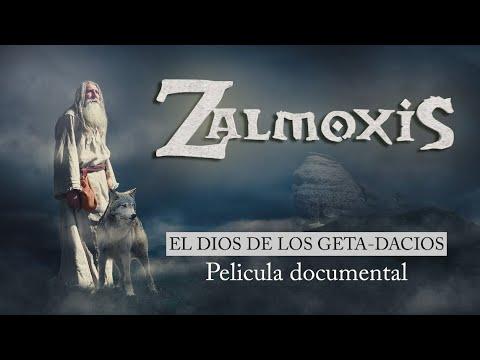ZALMOXIS - EL