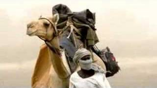 Video Nas Darfur - Nas Jota download MP3, 3GP, MP4, WEBM, AVI, FLV Juli 2018