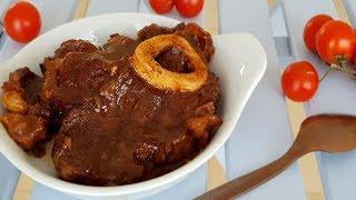 Божечки, как это вкусно!!!! Оторваться невозможно. Рецепты мясных блюд.
