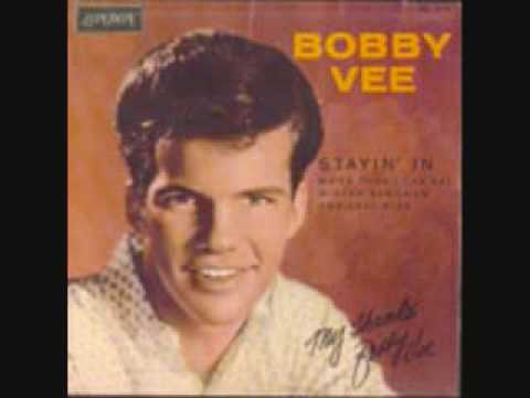 bobby-vee-angels-in-the-sky-1961-tom-smith