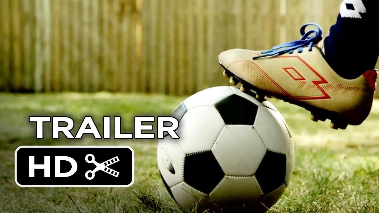 Futbol scene 5