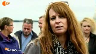 WISO - Die Bank gewinnt immer! - ZDF (11.07.2011) (3/3)