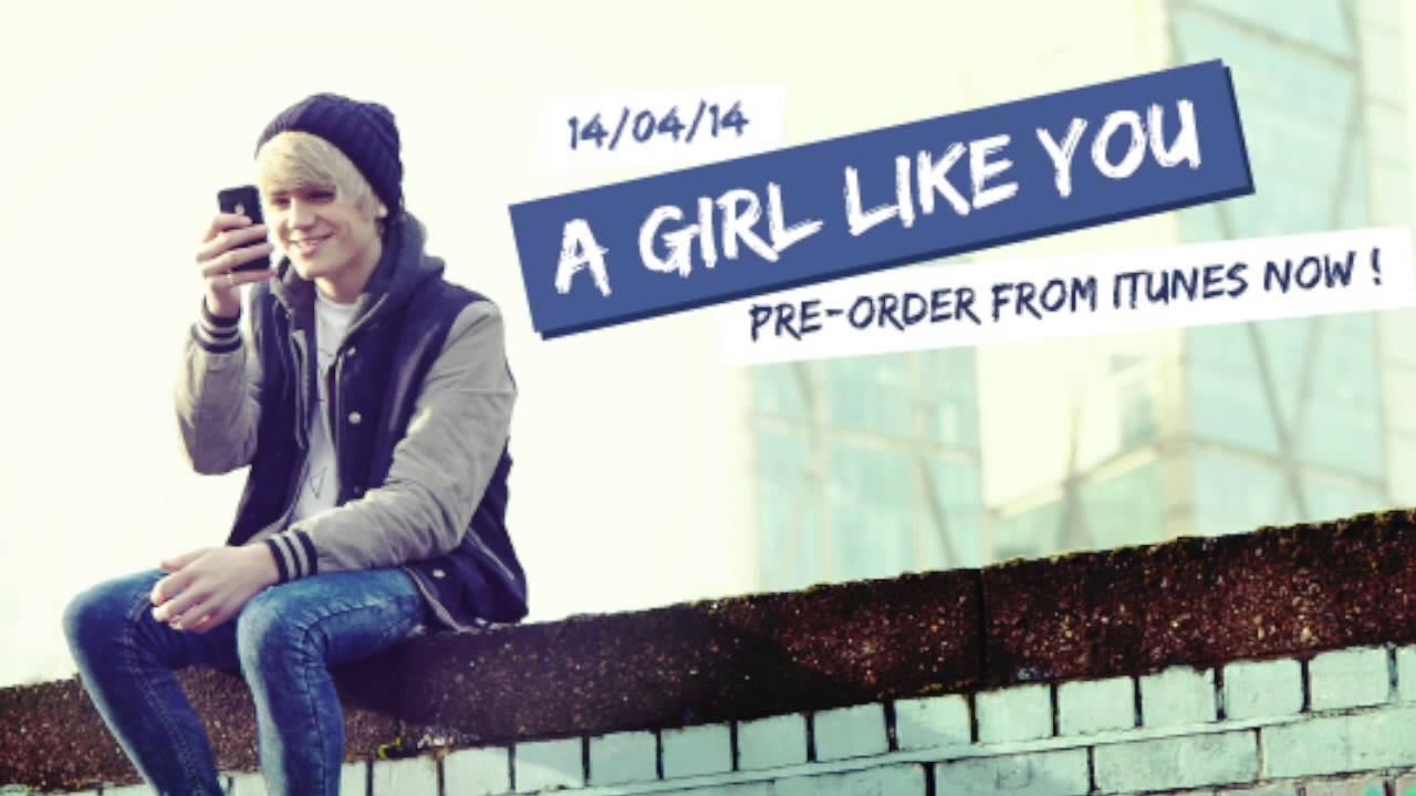 Josh in girl meets world age