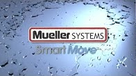 Mueller Water Products - YouTube