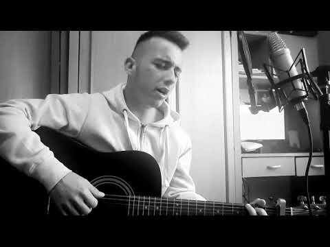 Pápai Joci - Özönvíz ( Rikko cover )