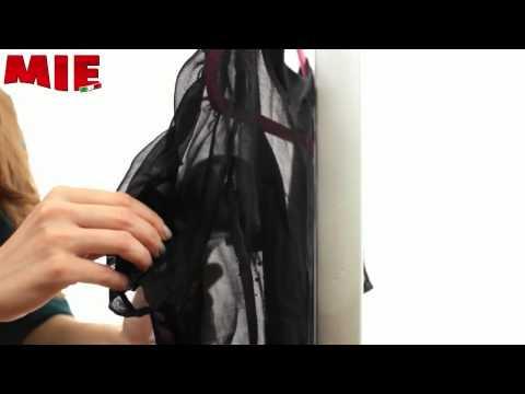 Отпариватель для одежды MIE Creative и отпариватель для одежды MIE Magic Style