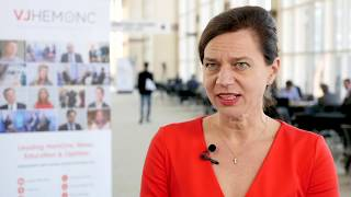 Katja Weisel: GMMG-CONCEPT