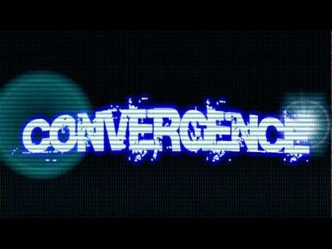 CONVERGENCE 01/16/2013 (REAL HIP HOP)\