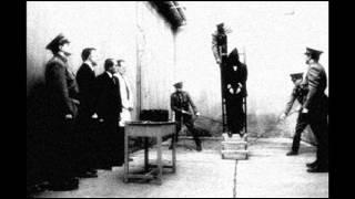 Nagy Imre 1956 November 1.  beszéde a semlegességről