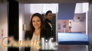 Chasing Life - Der Trailer zur neuen Serie - DISNEY CHANNEL