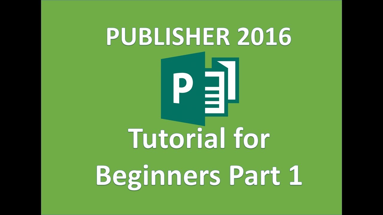Microsoft Publisher 2013 Step By Step Pdf