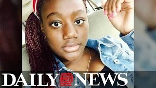 Miami teen commits suicide in two-hour long Facebook Live video