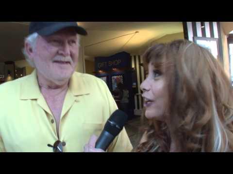 Chantays Bob Welch and Cheryl Hines Interview