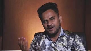 Hindustan Hamara Hai : ABM (Official Song)   Latest 2020 Song