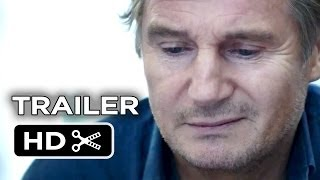 Third Person Official Trailer #1 (2014) - Liam Neeson, James Franco Drama HD