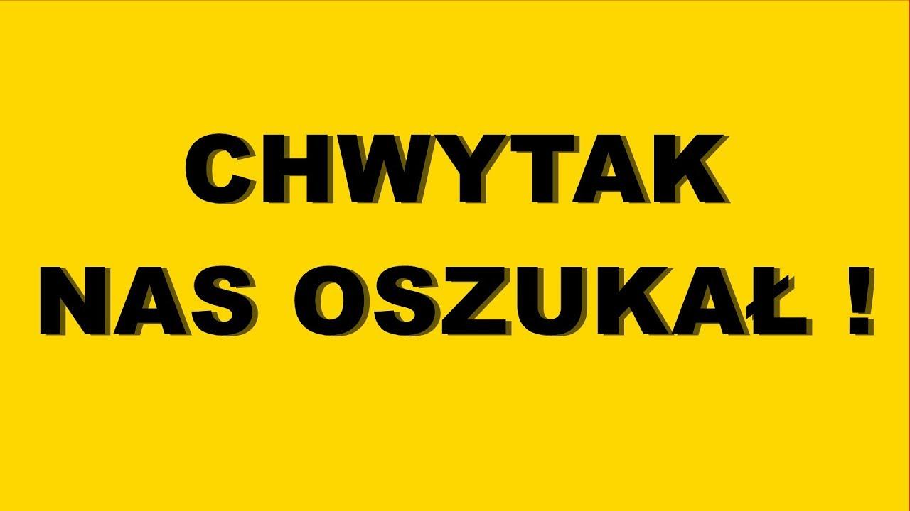 Chwytak i Wiktor UKRADLI nam pomysł ! DRAMA !