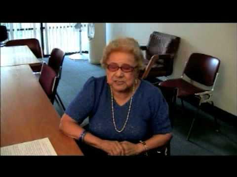 Affordable Senior Housing: Los Angeles