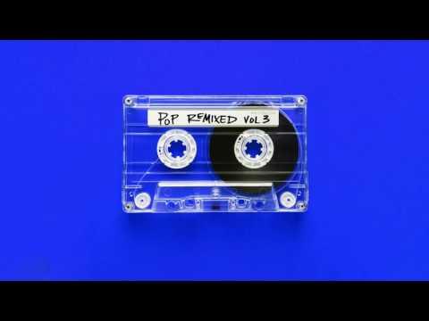 Hayley Kiyoko - Cliffs Edge (kid Remix)
