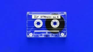 Released via Big Beat Records Big Beat Schedule 1: http://smarturl....