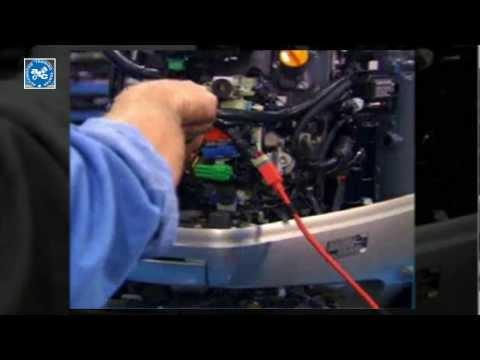 Marine Mechanic Schools