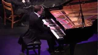 Beethoven Piano Concerto No. 5 (Clip 1 of 6)