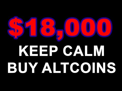 Is it too late to buy bitcoin or which altcoins should I buy?