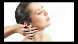 Cosmetic Surgery - Call (864)295-3376 in Piedmont, SC Thumbnail