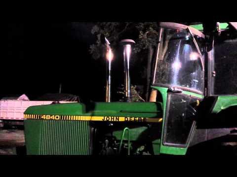 john deere tractor 0 42