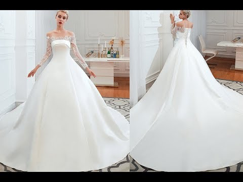 simple-online-wedding-dresses-collection-under-200-from-hocogirl