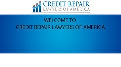 hqdefault - Credit Repair Lawyers In Pa