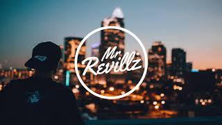 Tom Walker - Leave A Light On (Dasco &amp Luca Schreiner Remix)