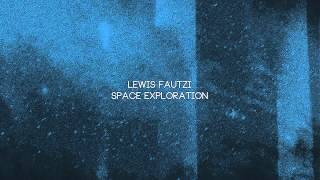 Lewis Fautzi - Warning Sign